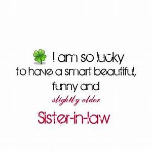 Friendship Sist... Mom N Sis Quotes