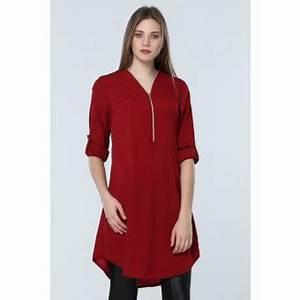 liquette femme 2016 chemise pinterest fashion With robe liquette
