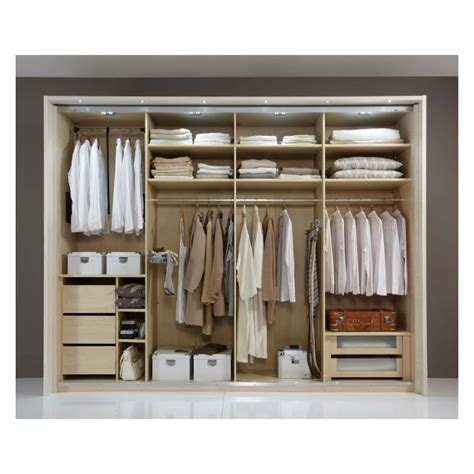 Standing Wardrobe by Free Standing Wardrobe Home Ideas Collection