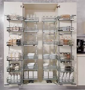 Kitchen accessories stainless steel cabinet with drawers for Stainless steel kitchen pantry