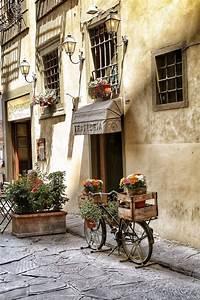 Las 25 mejores ideas sobre Venecia Italia en Pinterest y más Venecia, Viajes y Viajar