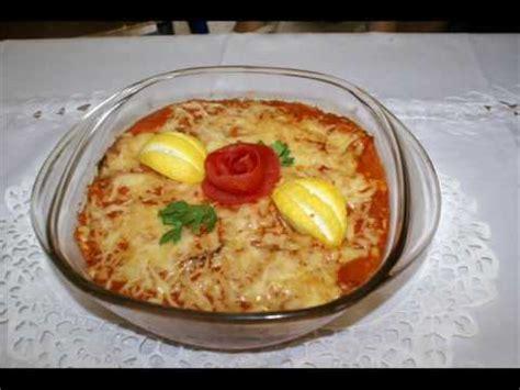 la cuisine de sabrina sabrina et la cuisine algérienne