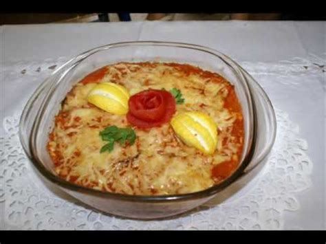echourouk tv cuisine sabrina et la cuisine algérienne