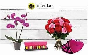 Bouquet De Fleurs Pas Cher Livraison Gratuite : bouquet de fleur moins cher 15 sur hipper livraison gratuite bons plans malins ~ Teatrodelosmanantiales.com Idées de Décoration