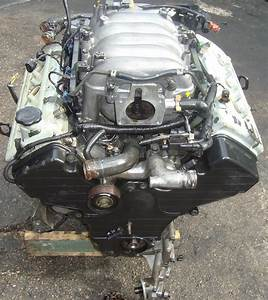 Isuzu Rodeo    3 2 Engine Transmission