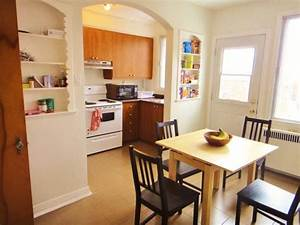 appartement meuble a montreal 3ch location francophone With location appartement montreal meuble