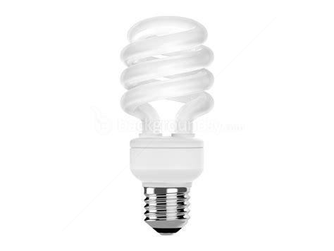 march 2013 bulb light