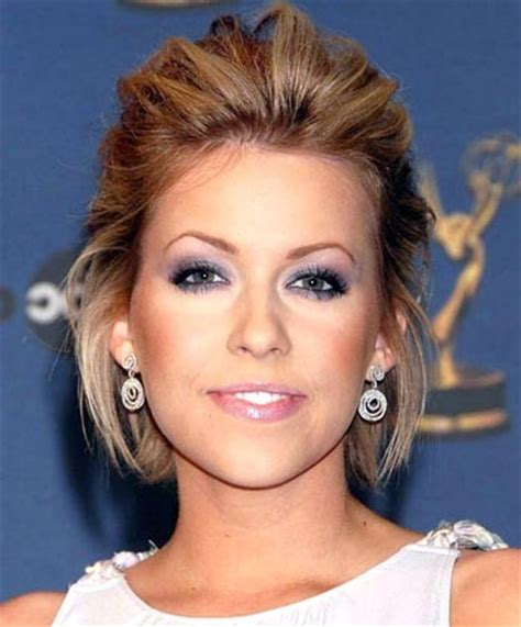 best wedding hairstyles for short fine hair our heart bows makeup