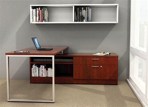 modular office desks custom office furniture desks