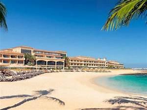 Gran Hotel Atlantis Bahia Real : gran hotel atlantis bahia real gl fuerteventura da 129 ~ Watch28wear.com Haus und Dekorationen
