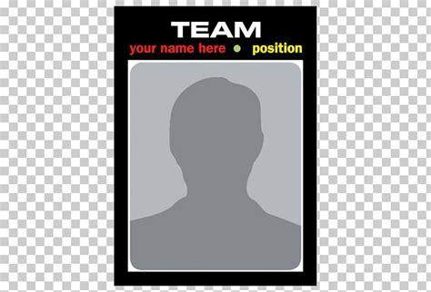 baseball card clipart   cliparts  images