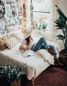 Deco Petite Chambre Adulte : 1001 id es pour la d co petite chambre adulte ~ Melissatoandfro.com Idées de Décoration