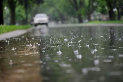 Delhi Rain Weather Ncr Monsoon Romantic Kind