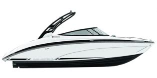 Yamaha Jet Boat Reviews 2016 by 2016 Yamaha 242 Limited S Boat Reviews Prices And Specs