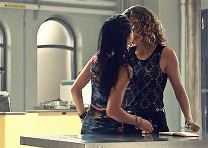 Making Cophine Fix Orphan Lesbian Scene Aesthetic