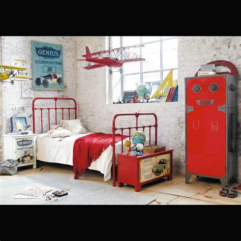 chambre intervilleuse julie conversationjoyeux bazar vintage et