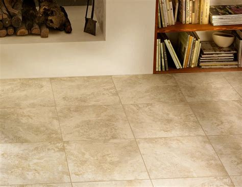 how to install ceramic floor tile contractor quotes