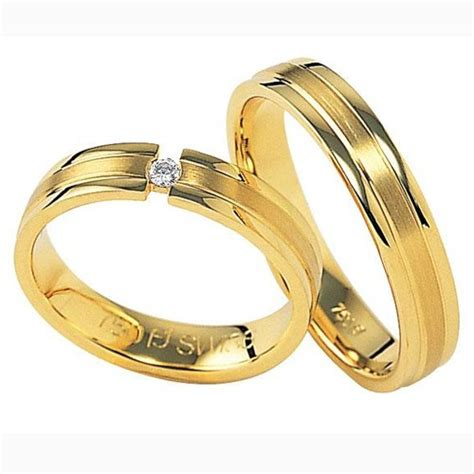 wedding rings designs geeks fashion