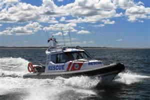 Rescue Boats For Sale Australia by Marine Rescue Vessel Abc News Australian Broadcasting