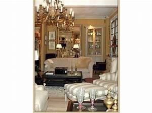Vente Privee Deco : vente priv e exceptionnelle chez mis en demeure elle d coration ~ Teatrodelosmanantiales.com Idées de Décoration