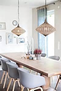 gestaltung esszimmer über 1 000 ideen zu moderne küchen auf küchen küchen design und modern