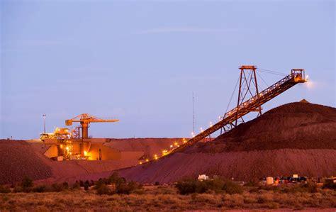 oz minerals carrapateena epc downer ausenco international mining
