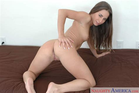 Lindsey Meadows And Seth Dickens In My Sisters Hot Friend Naughty America Hd Porn Videos