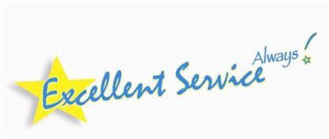 Excellent Customer Service Award  Wwwpixsharkcom