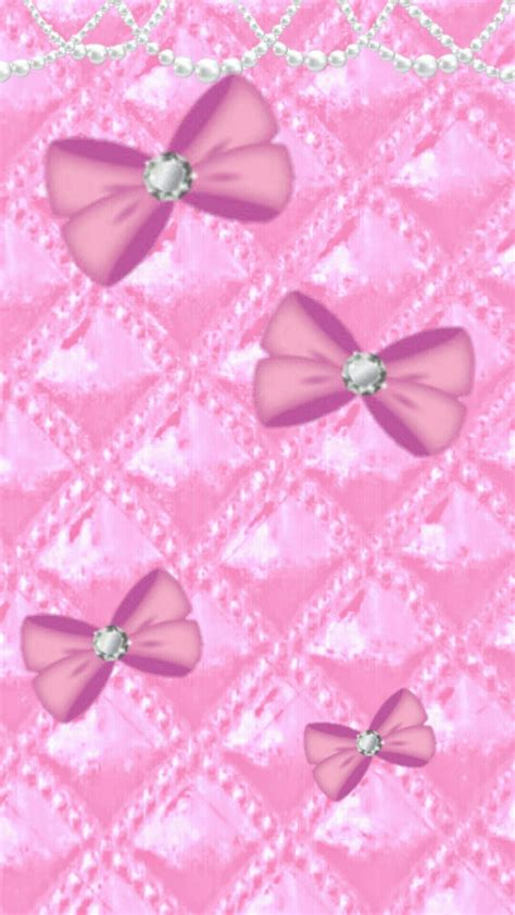 pink betty boop wallpaper  images