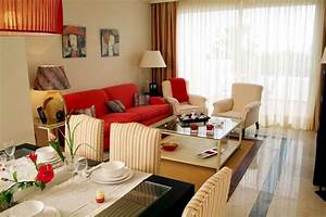 living room sets for small areas living room With living room sets for small living rooms