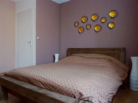 chambre adulte beige chambre avec dressing photo 1 9 dans cette chambre
