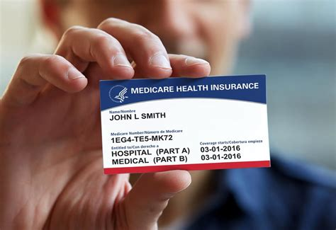 Check spelling or type a new query. Your Medicare Card Is Getting an Upgrade   The Bailey Group