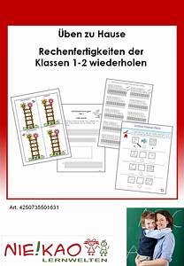 Spiele Für 2 Jährige Zu Hause : unterrichtsmaterial bungsbl tter f r die grundschule ben zu hause rechenfertigkeiten der ~ Whattoseeinmadrid.com Haus und Dekorationen