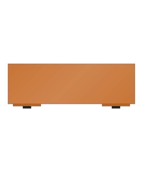 marble floors montana sharebeast 19 spinet desk piano diy 9 ways to repurpose