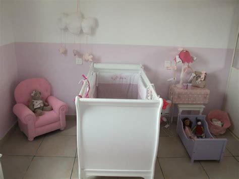 deco chambre et blanc chambre de ma poupée photo 1 8 3515619