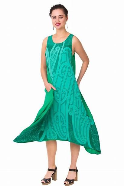 Clothes Summer Transparent Resolution