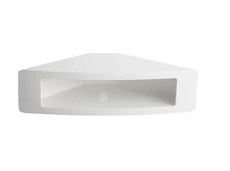 canapé bz occasion meuble tv angle blanc maison et mobilier d 39 intérieur