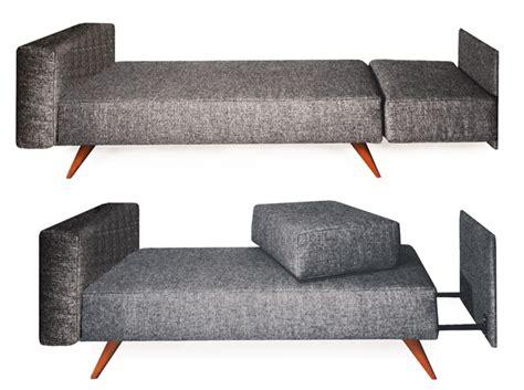 canap lit 1 personne des lits cachés dans des canapés le journal de la maison