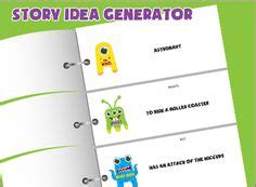 writing prompts  kids images creative writing