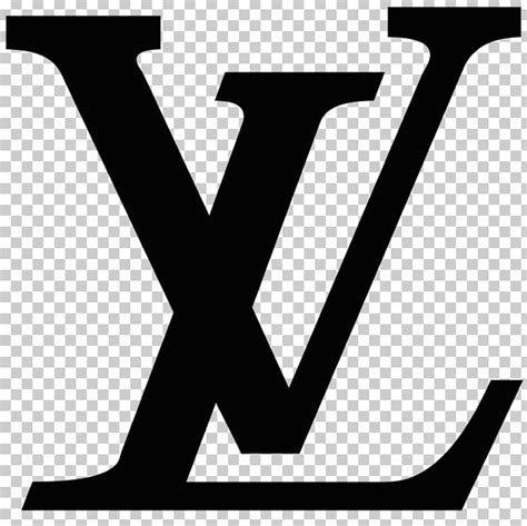 louis vuitton logo png  louis vuitton logopng transparent images  pngio