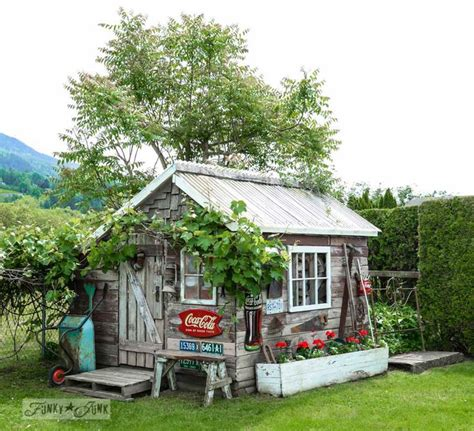 how to add character to the outside of your home 1000 ideas about funky junk interiors on pinterest funky junk repurposed and pallets