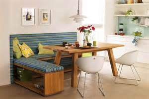 eckbã nke esszimmer küche sitzbank küche modern sitzbank küche modern and sitzbank küche küches