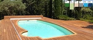 Cash Piscine Toulouse : bache piscine montauban ~ Melissatoandfro.com Idées de Décoration