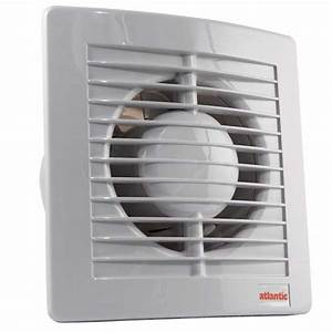 Extracteur D Air Permanent : extracteur d 39 air permanent pour la cuisine vpi atlantic ~ Dailycaller-alerts.com Idées de Décoration