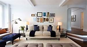 Awe inspiring 5x7 collage wall frames decorating ideas for Living room design gallery