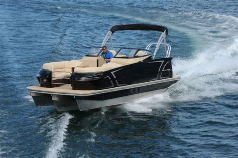 Razor Boats by 2015 Elite Razor Boat Autos Post