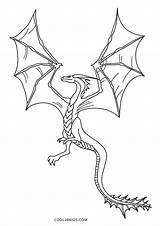 Dragon Coloring Pages Printable Dragonfly Adults Fairy Dragons Children Cool2bkids Mythology Tale Sheets Books Getdrawings Drawing Train Getcolorings sketch template