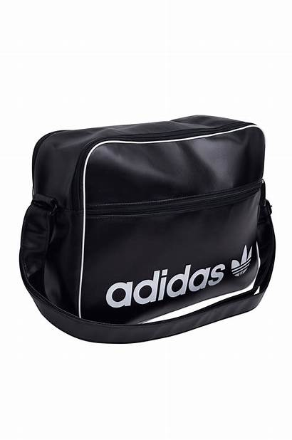 Bag Airliner Adidas Veske Laukku Ellos Kofferter