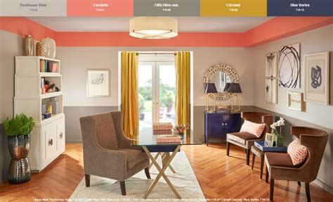 is beige coming back 2016 color trends debi carser designs