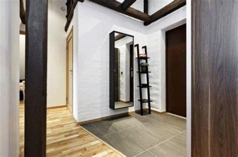 Ingresso Casa Design Ingresso Casa Design 7 Design Mon Amour